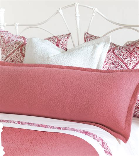 luxury matelasse coverlet luxury bedding by eastern accents mea coral coverlet