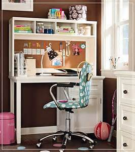 Unique Desk Ideas Best 25 Cool Desk Ideas Ideas On Desk Makeup Room Decor And Desk To Vanity Diy