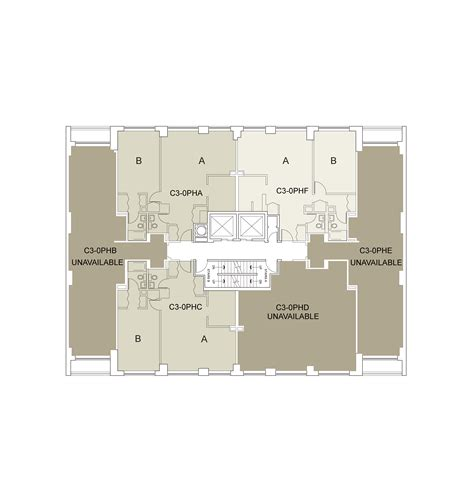 nyu carlyle court floor plan nyu carlyle court floor plan home design inspirations