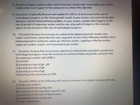 economics archive march 13 2017 chegg