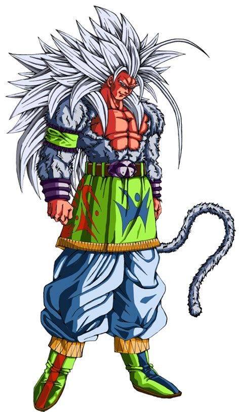 image ssj5 goku jpg dragon ball wiki fandom powered wikia