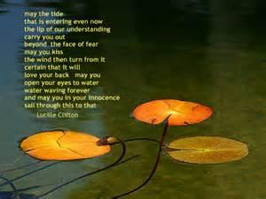 Lotus Poems Breast Cancer Survivor Support Sf Bay Area