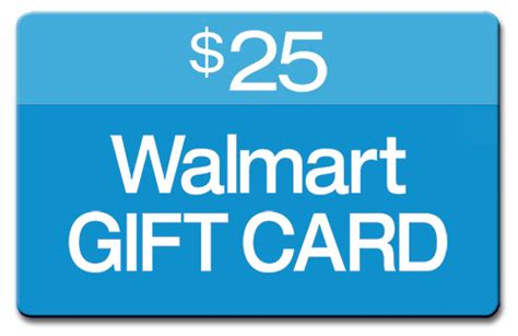Walmart Gift Card Number - smart perks all offers
