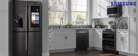 Samsung Kitchen Appliances Samsung Appliances Samsung Tv Abt