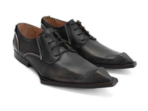 fluevog shoes fluevog shoes shop cooper black