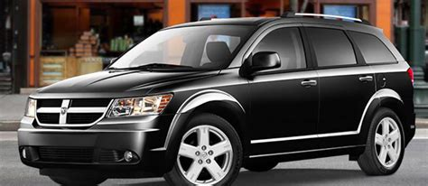 spare parts dodge journey replacements accessories