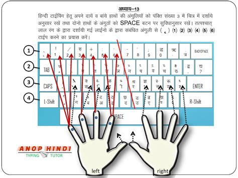 hindi typing practice book in pdf dedalracing learn hindi typing easily step by step anop hindi typing