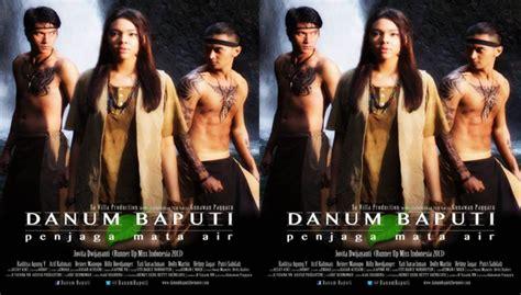 film indonesia terbaru 2016 maret film indonesia terbaru di bulan maret 2015 dunia film