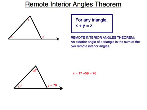 pin measure angle worksheet on