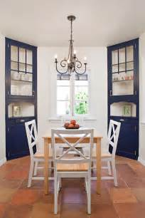 Breakfast Nook Ikea Cool Corner Cabinet Decorating Ideas Gallery In Dining