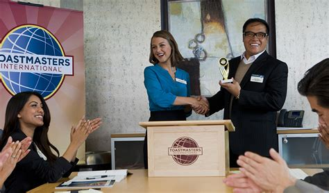 Finder International Find A Toastmasters Club Near Me In Toronto