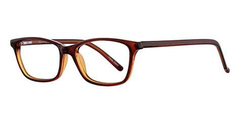 elements el 192 eyeglasses elements by europa authorized
