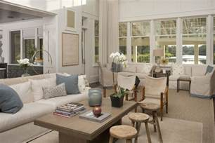 Southern Living Home Interiors Southern Living Idea House Palmetto Bluff Southern Hospitality