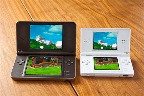 Hängematte Xl by Nintendo Dsi Xl Annunciata La Data Di Lancio Europea