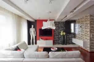 d 233 co en pour un appartement moderne vivons