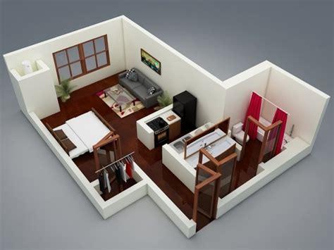 15 Central Park West Floor Plans Studio Apartment Floor Plans