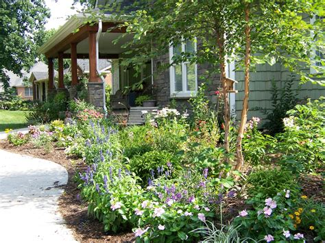 cottage gardens cottage gardens my cottage garden today