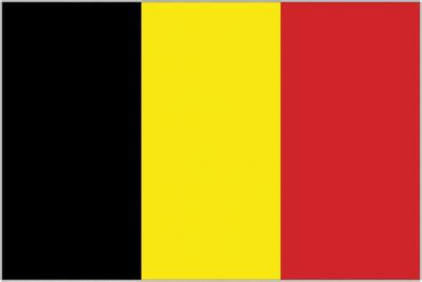 Search Belgium Belgium Flag Images