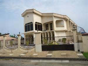 10 bedroom house for rent 10 bedrooms guest house for rent at osu accra
