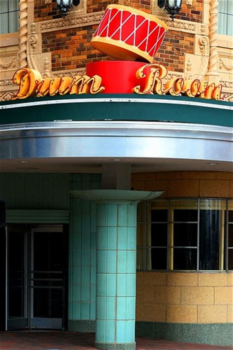 drum room kc 298 best images about kansas city history bad on photos theater and