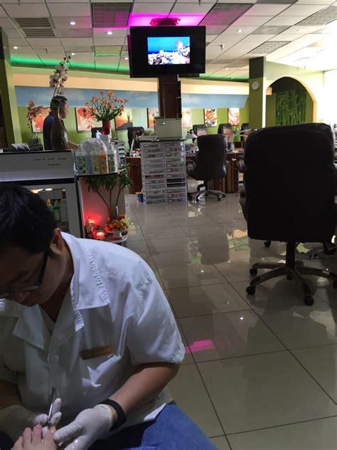 Manicure Pedicure Di Salon Surabaya nt nail spa 73 foto e 22 recensioni manicure