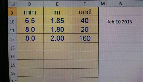 vba select excel vba select columns in table how to split