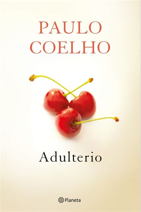 libros de paulo coelho i ve noticed that loneliness gets strong by paulo coelho