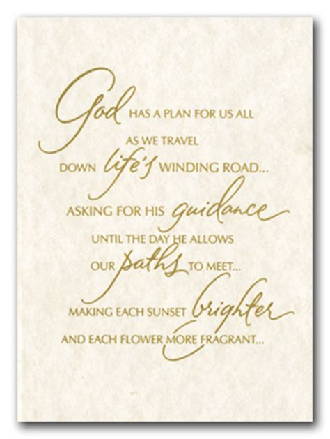 religious invitation templates biblical quotes for wedding invitations quotesgram