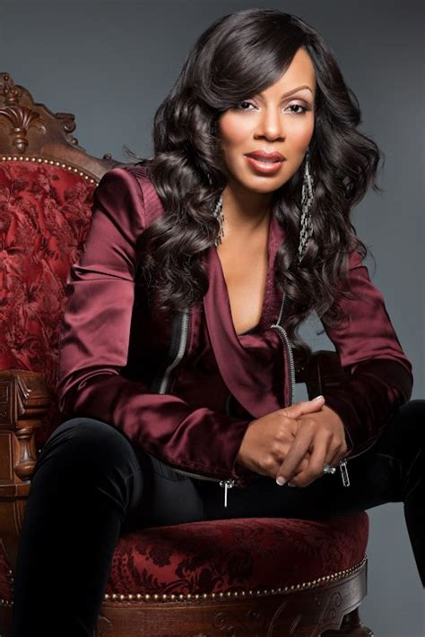 steve harvey show weave vendor wendy raquel robinson talks career relationships and life