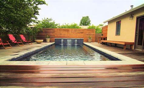 Backyard Pools Sacramento Backyard Pools Sacramento 28 Images Backyard Pool In Sacramento Inground Pool Contracting In