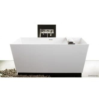 Wetstyle Bathtub by 1000 Images About Wetstyle Sink And Bathtub Style On