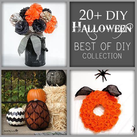 halloween diy diy craft projects halloween d wall decal