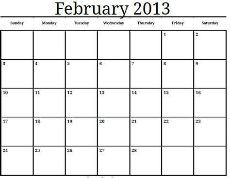 February 2013 Calendar February Celebrating Black History Month Edmonton Style