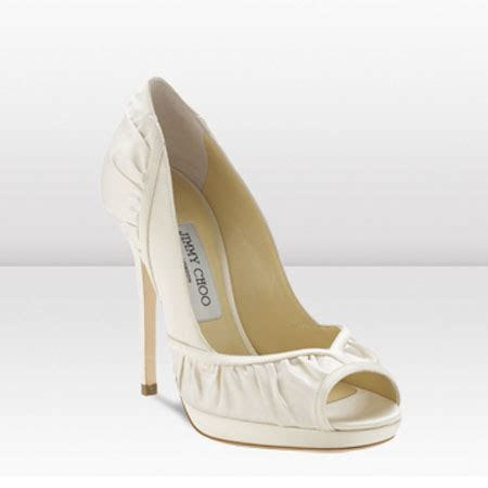 Discount Bridal Shoes by Discount Ivory Wedding Shoes Cherry