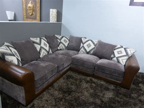 high quality sofa brands high quality leather sofa brands brand high quality