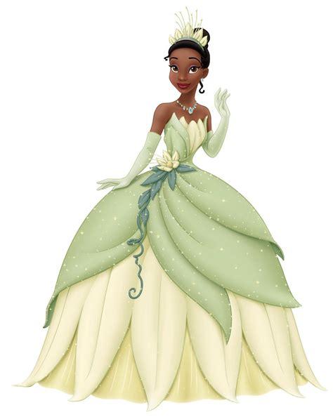 princesas princesses olvidadas o tiana wiki disney princesas fandom powered by wikia