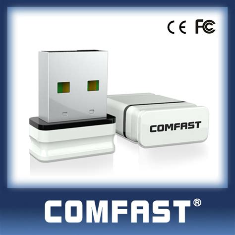 wifi providers 150mbps high speed providers wifi booster lan 802