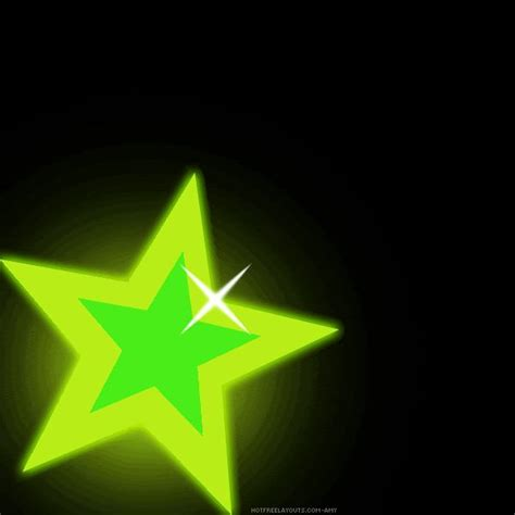 Zebbi Top animation clipart best