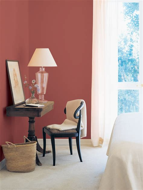 best color for master bedroom top 5 pantone colors for the master bedroom ideas master