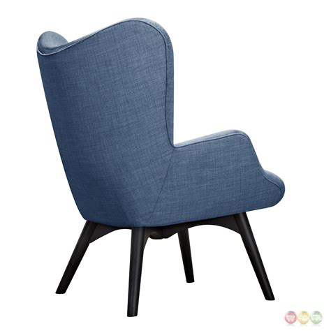 modern fabric chair fabric chair and ottoman shop
