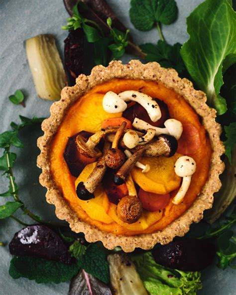 is pumpkin a root vegetable pumpkin root vegetable tart krautkopf