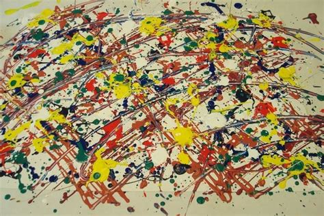 imagenes abstractas de otoño 191 qu 233 es el arte abstracto arte