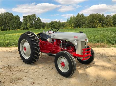 Tractor Sweepstakes - antique tractor blog tractor restoration tractor clubs tractor shows tractor