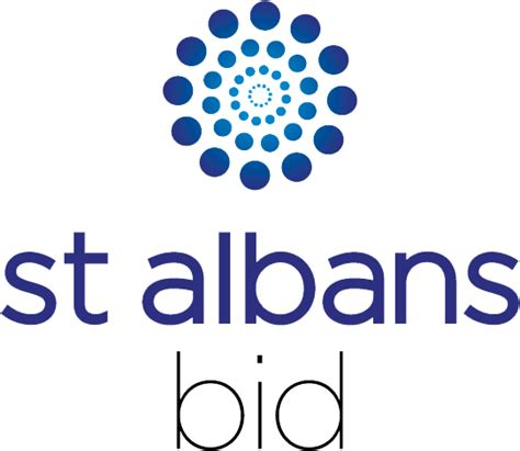 bid uk st albans bid st albans business improvement district