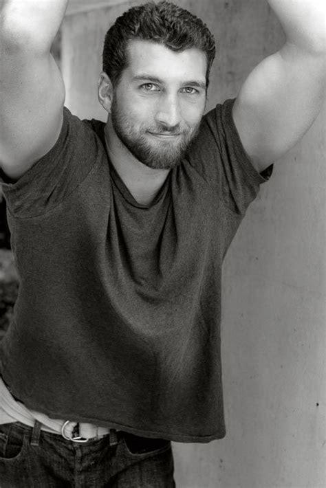 Where Is Ethan Now by Fyi Ethan Craft From Quot Lizzie Mcguire Quot Is Pretty Dang