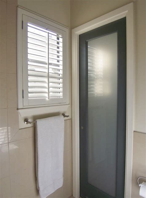 bathroom pocket doors frosted glass pocket doors for your house seeur