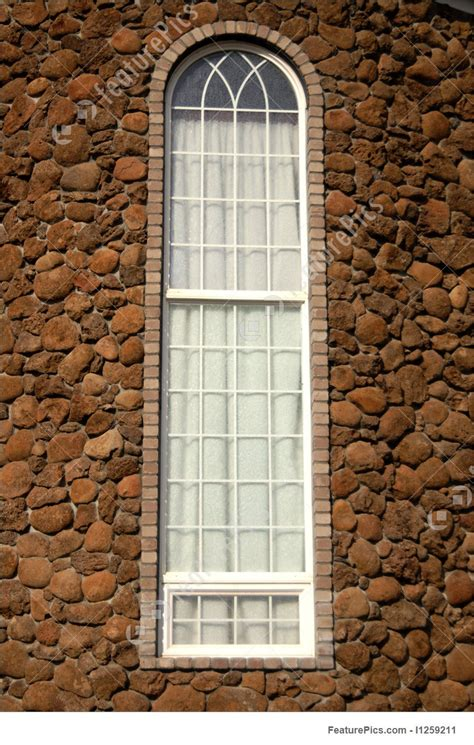 church window curtains church window stock photo i1259211 at featurepics