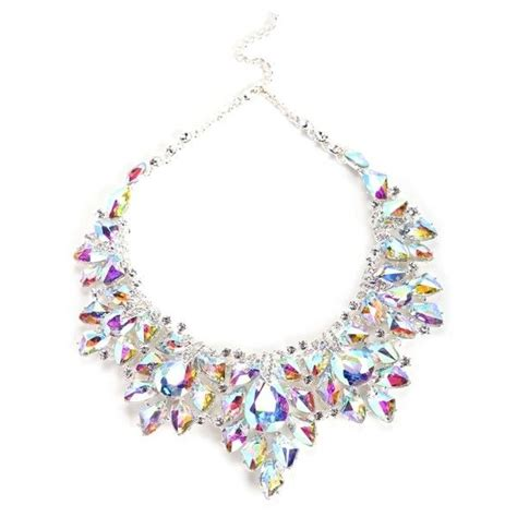 best 20 statement necklaces ideas on
