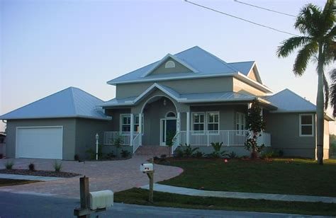 florida home styles old florida style homes house plan 2017