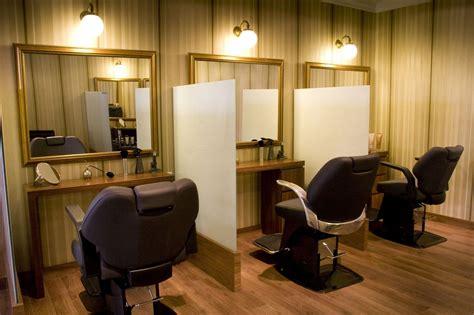 salon de belleza en madrid alta peluquer 237 a para hombre en madrid blackstone